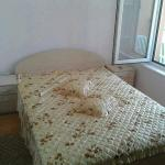 Summer Dream Apartment, Byala