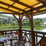 Tartak Resort,  Pasiky-Zubrytski