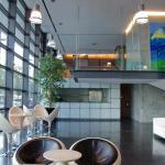 VIP Executive Arts Hotel,  Lisbon