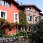 Hotel Pictures: Zubieta, Lekeitio