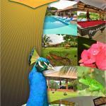Hotel Campestre San Juan de los Llanos, Yopal