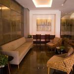 Hotel Pictures: Hotel Leiria, Matão