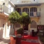 Heritage Home Near Mahalaxmi Temple, Udaipur