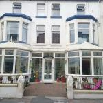 The Cressington Hotel, Blackpool