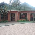 Haki Kazi Hotel, Arusha