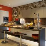 Hotellbilder: Zen Your Life, Groot-Bijgaarden