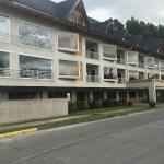 Hotel Pictures: Departamento Rosas de Frutillar, Frutillar