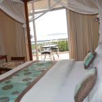 Ryan's Bay Hotel,  Mwanza