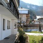 Sportpension Therese,  Westendorf