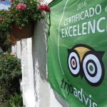 Hotel Pictures: Hostal La Cazihita, Sogamoso