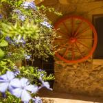 Razzett Ta Pawlu,  Għarb