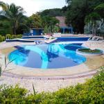 Hotel Pictures: Inolvidable Casa en San Jeronimo, San Jerónimo