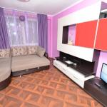 Park Apartment,  Braşov