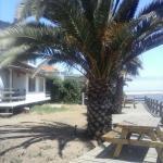 Cabañas Laguna Inn,  Maitencillo