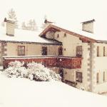 Chalet Alpina, Ortisei
