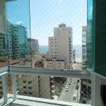 Hotel Pictures: Apartamento Vista Mar em Itapema, Itapema
