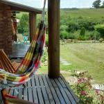 Hotel Pictures: Casa no Campo Cabanas, Lajeado Grande