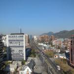 Departamento Vitacura - Los Acantos, Santiago