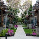 Kensington Place 1112, Sunnyvale