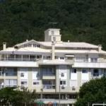 Apartamento Piemonte, Florianópolis