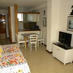 Apartments Novelty, Salou