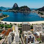 Enseada Rio Hostel,  Rio de Janeiro