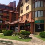 Residencial Montebello,  Gramado