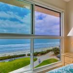 Brees Penthouse at Ocean Point,  San Diego