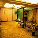 FuZhou HuaWei Hotel, Fuzhou