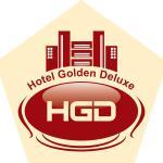 Hotel Golden Deluxe, Jaipur
