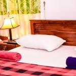 140 Tourist Home Stay,  Kandy