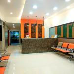 Hotel Raviraj,  Pune