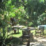Casa de Temporada das Mangueiras,  Olinda