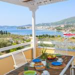 Saint George Villas & Apartments, Skiathos Town