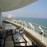 Sandy Beach Condominium,  Cha Am