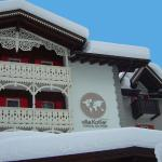 Villa Kofler Wonderland Resort, Campitello di Fassa