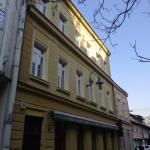 Apartment MiaPo, Sarajevo