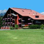 Hotel Hocheder, Seefeld in Tirol