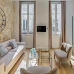 Magnifique appartement-Quartier Montorgueil,  Paris