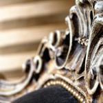 Hotel Pictures: La Truffe Noire, Brive-la-Gaillarde