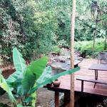 The River Phangnga Resort,  Ban Phle