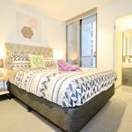 Nest-Apartments Sea View Apartments, Melbourne