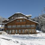 Mountain Hotel Zaluna, Predazzo