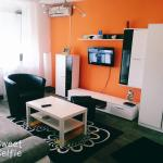 Fotos do Hotel: Enjoy Travelling Apartment, Tuzla