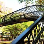 Estomba 2648 Apartment,  Buenos Aires