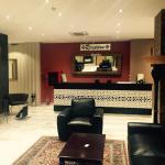 Hotel Pictures: Hotel Plaza Alger, Alger