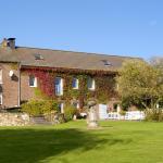 Fotografie hotelů: Hoeve Espewey, Hombourg
