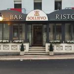Hotel Sollievo, San Giovanni Rotondo