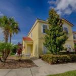 Home in Orlando,  Kissimmee