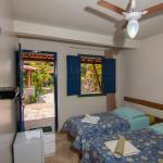 Hotel Pictures: Pousada Recanto da Chapada, Mucugê